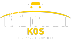 KOS RADIO TAXI ASSOCIATION